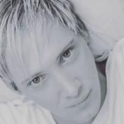 Hendrik Duvenhage profile image