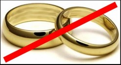 How To Get A Divorce In Ukraine Saving Money And Time?