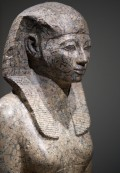 Phenomenal Female Pharaoh: Hatshepsut