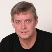 Brad Funkhouser profile image
