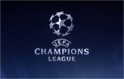 Champions League Round of 16 Second Leg Preview: Chelsea-PSG and ZSP-Benfica (plus more with Gamblin Matt Mortensen
