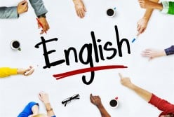 Making a case for English as America's National Language