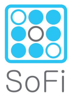 Getting A Loan Through SoFi - My Experience and Review