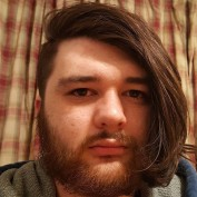 Christopher Naron profile image