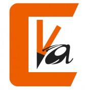 Creativants profile image