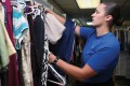 Goodwill and Thrift Stores: Get a Bargain and Help a Good Cause