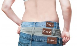 Quick and Natural Ways to Loose Weight