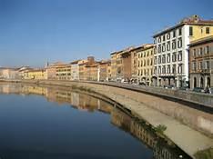 Best of Pisa