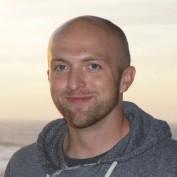 JohnLindala profile image