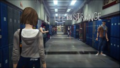 Strange Addictions: Life is Strange – Spoiler-Free Chrysalis Review