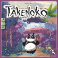 Board Game Review: Takenoko