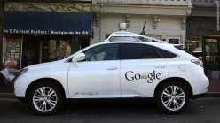 Would you buy or use a driverless car? Why or why not?