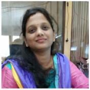 Monika03 profile image
