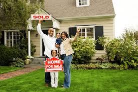 Happy Buyers!!