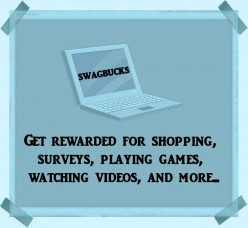 Ways to Earn Money Online with Swagbucks