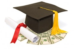College: Is Getting Your Degree Always Worth It?