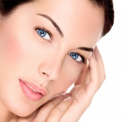 Tips for getting clear and fair skin at home. Simple Tips to get glowing skin naturally