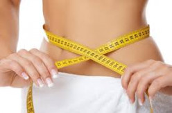 Weight loss - Is the Diet Plan You are Following is Practical Enough to Continue?