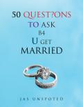Do beliefs matter in a marriage? IJN Jas(author)