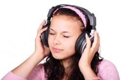 Pandora Versus Spotify
