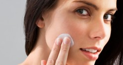 What is the right brand of skincare for you?