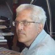 charleswayneward profile image