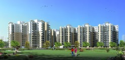 Things to check before buying a house or apartment in India. List of Documents to check before buying a Flat