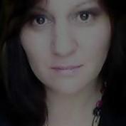 FancyNewCrochet profile image