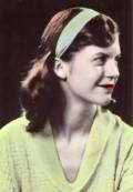 "Sylvia Plath's ""Daddy"""