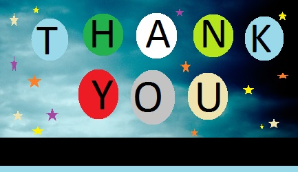 Thank you message for birthday greetings received hubpages thank you message for birthday greetings received m4hsunfo