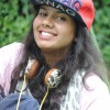Hita Kulakath profile image