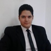 Ahmed-thabet profile image