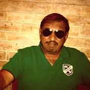 emge profile image