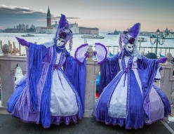 Things to Do and Visit in Venice Italy