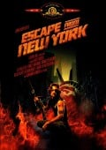 Should I Watch..? 'Escape From New York'