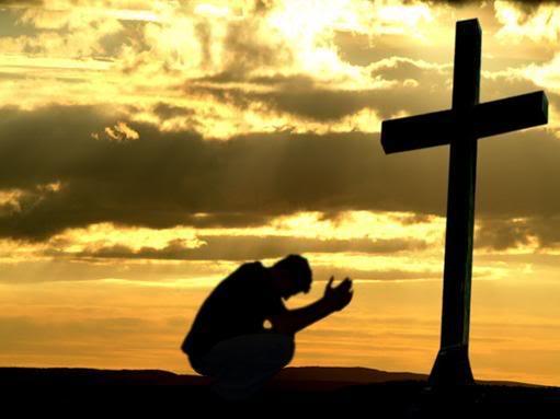 I Shall See My Savior Soon