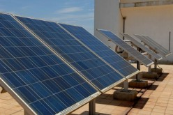 How to buy solar Panels for home in India? Top 10 solar panel equipment manufacturers in India