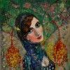 Fayrouz nabil profile image