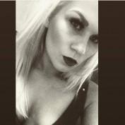 Danielle powell profile image