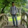 Anup sardar profile image