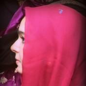 Raana  Khan profile image