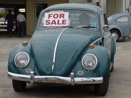 Used cars are more affordable and do not depreciate with the lapse of time