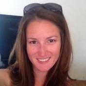 Noelani Lundgaard profile image
