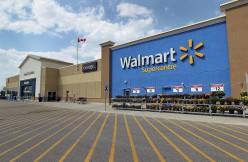 The Wonders of Walmart
