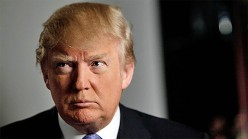 Donald Trump and Christianity