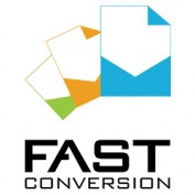 fastconversion profile image