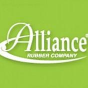 alliancerubber profile image