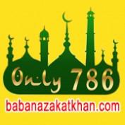 nazakat787 profile image