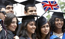 Foreign Scholarships for Indian Students. Top Scholarship programs for Indian students in Foreign universities