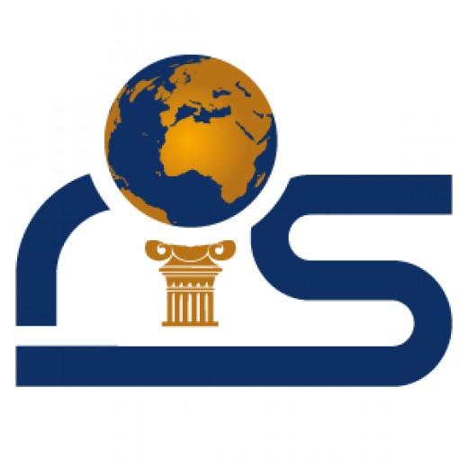 Real Internet Sales Website Design